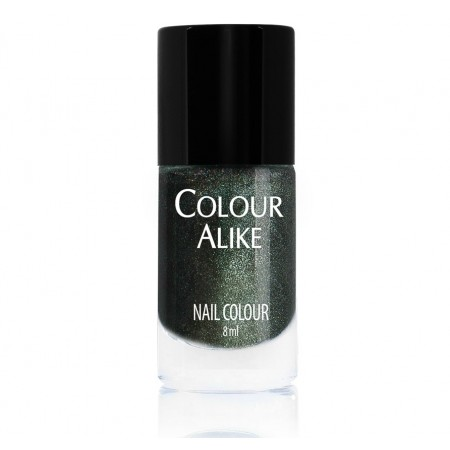 Colour Alike Stempellak 007 Prince 8 ml