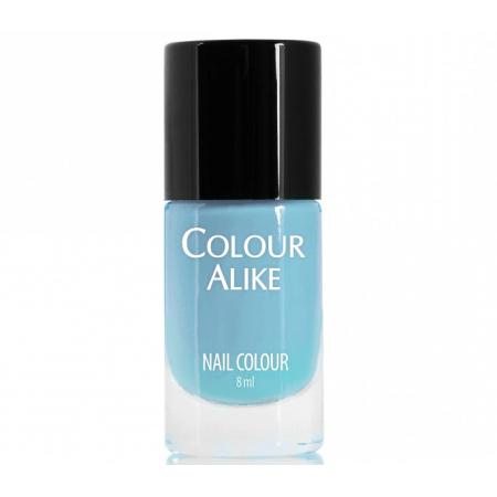 Colour Alike Stempellak 011 Blue Ocean 8 ml