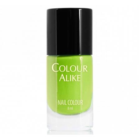 Colour Alike Stempellak 012 Fresh Mojito 8 ml