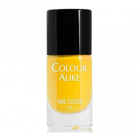 Colour Alike Stempellak 013 Sunshine 8 ml