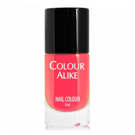 Colour Alike Stempellak 015 Sunset 8 ml