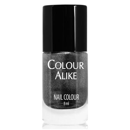 Colour Alike Stempellak 017 Twilight 8 ml