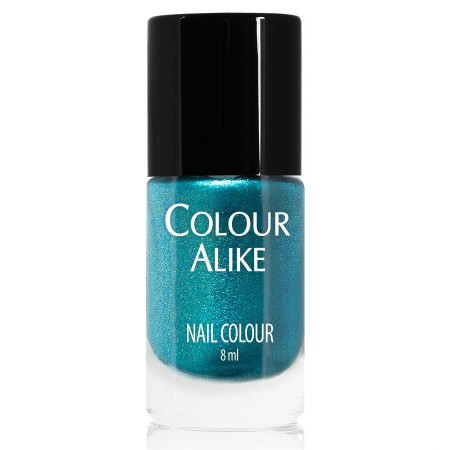 Colour Alike Stempellak 018 Raindrop 8 ml
