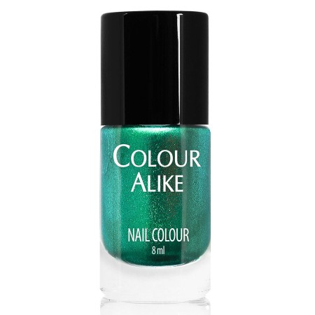 Colour Alike Stempellak 019 Fairy Forest 8 ml