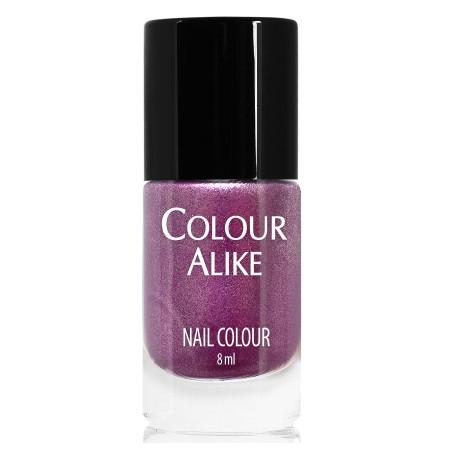 Colour Alike Stempellak 020 Lilac Sweater 8 ml