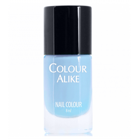 Colour Alike Stempellak 028 Blue Sky 8 ml