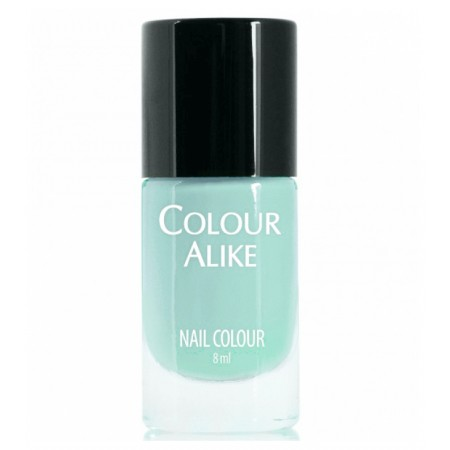 Colour Alike Stempellak 029 Mint 8 ml