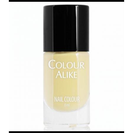 Colour Alike Stempellak 030 Lemonade 8 ml