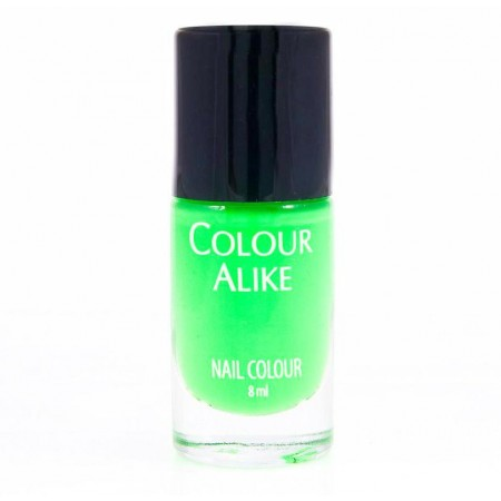 Colour Alike Stempellak 036 Green Light 8 ml