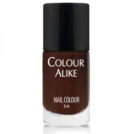 Colour Alike Stempellak 046 Chestnut 8 ml