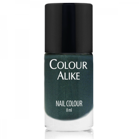 Colour Alike Stempellak 047 Cashmere Coat 8 ml
