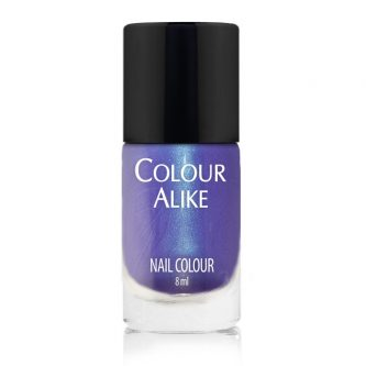 Colour Alike Stempellak 048 Blueberry Muffin 8 ml