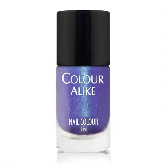 Colour Alike Stempellak 048 Blueberry Muffin 8 ml