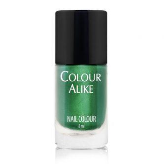 Colour Alike Stempellak 049 Sour Jelly 8 ml