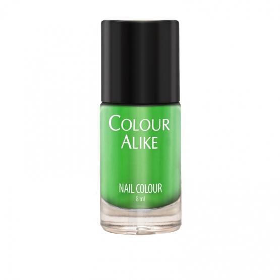 Colour Alike Stempellak 055 Green Berries Hill 8 ml