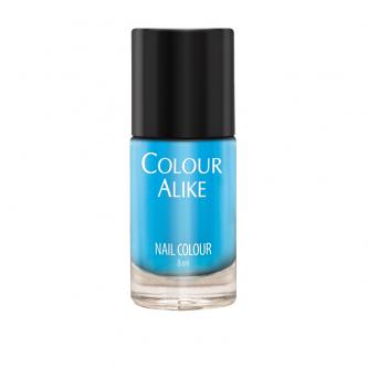 Colour Alike Stempellak 056 Beyond The Sea 8 ml
