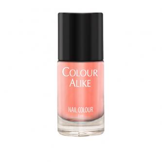 Colour Alike Stempellak 058 Seaside 8 ml