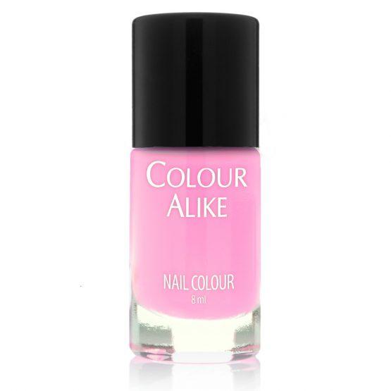 Colour Alike Stempellak 060 Coco 8 ml