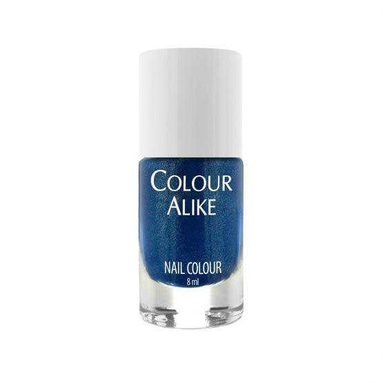 Colour Alike Stempellak 073 Sailor Blue 8 ml