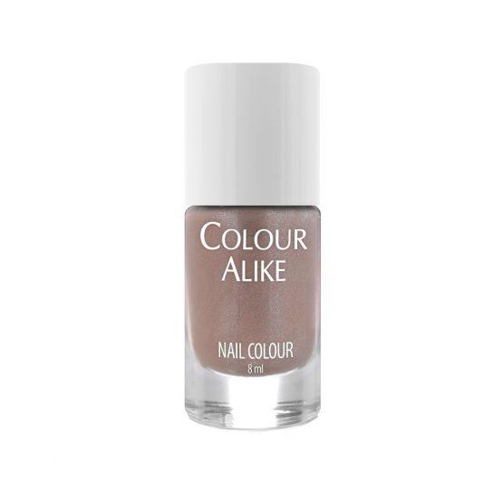 Colour Alike Stempellak 075 Warm Sand 8 ml