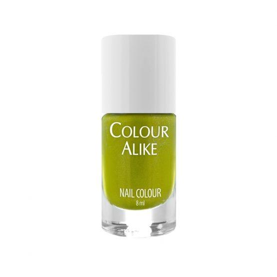 Colour Alike Stempellak 076 Lime Punch 8 ml