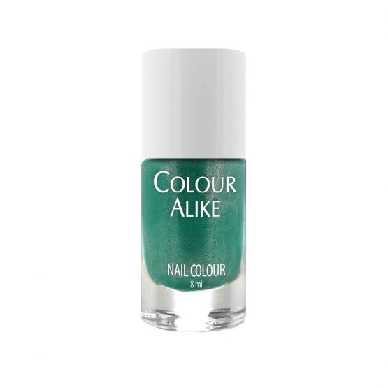 Colour Alike Stempellak 077 Arcadia 8 ml