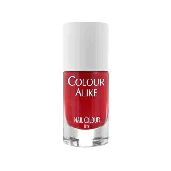 Colour Alike Stempellak 078 Cherry Tomato 8 ml