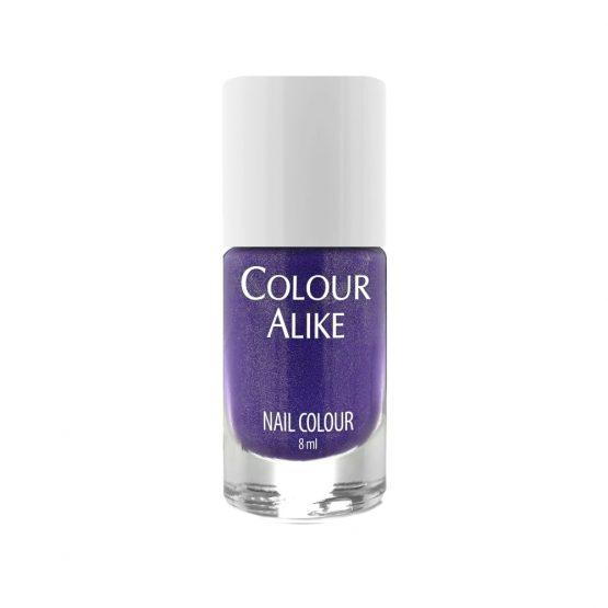 Colour Alike Stempellak 080 Ultra Violet 8 ml