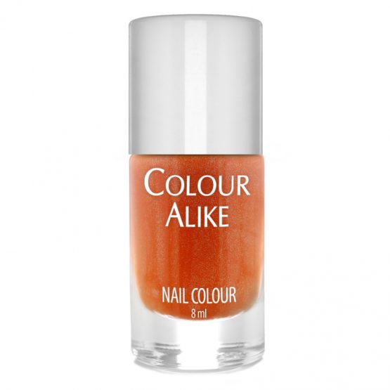 Colour Alike Stempellak 082 Exotic Punch 8 ml
