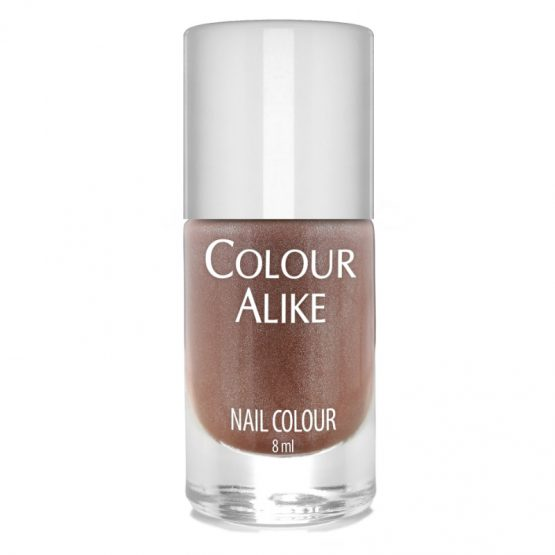 Colour Alike Stempellak 088 Hot Sand 8 ml