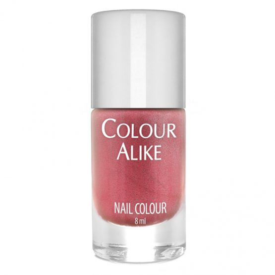 Colour Alike Stempellak 085 Grenadine 8 ml