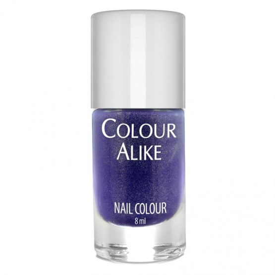 Colour Alike Stempellak 084 Purple Mojito 8 ml