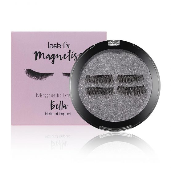 Magnetic EyeLashes Bella (2 magneten)