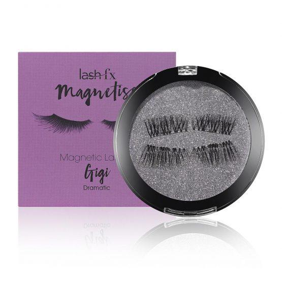 Magnetic EyeLashes Gigi (1 magneet)