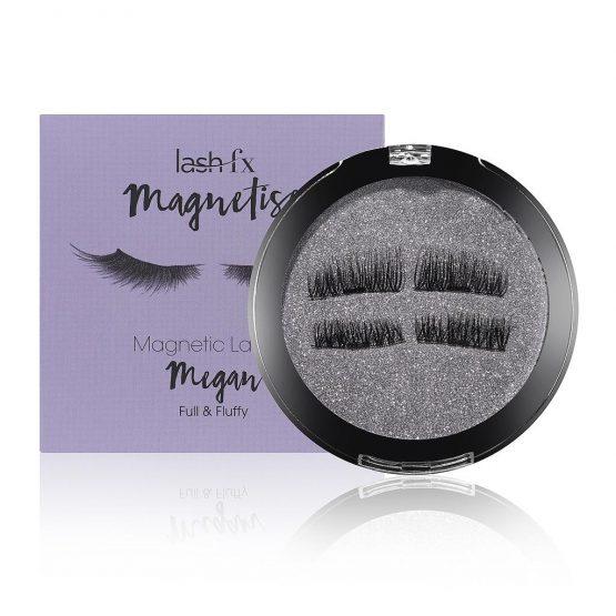 Magnetic EyeLashes Meghan (2 magneten)