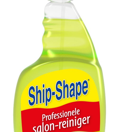 Ship-Shape Salonreiniger 1000 ml