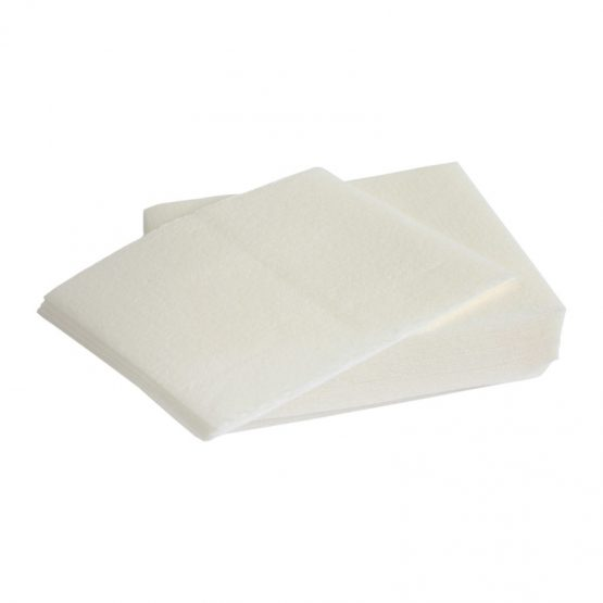 Brush Cleaner Pads 150 st