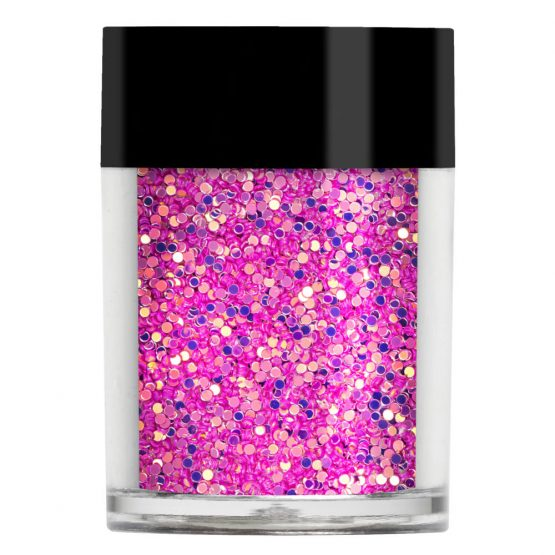 Lecenté Chunky Glitter Pixie 8 gr.