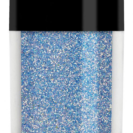 Lecenté Iridescent Glitter Capri 8 gr.
