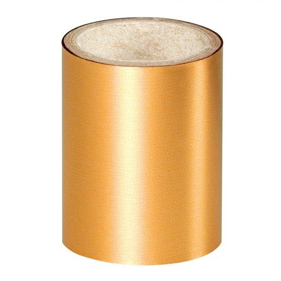 Lecenté Nail Foil Caramel 1,5m.