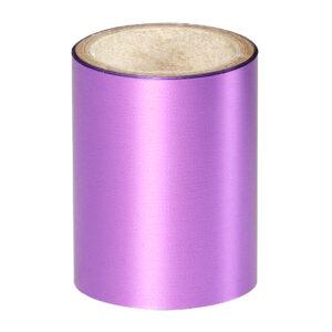 Lecenté Nail Foil Lilac 1,5m.