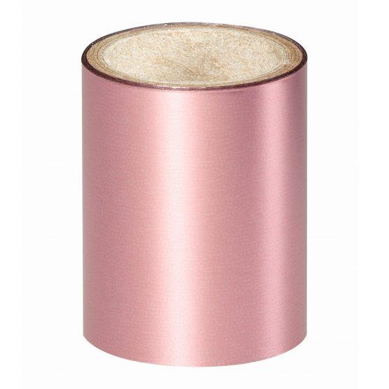 Lecenté Nail Foil Pink Lace 1,5m.