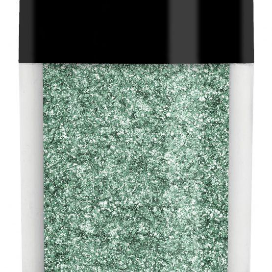 Lecenté Stardust Glitter Earth 8 gr.