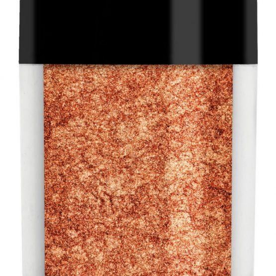 Lecenté Stardust Glitter Mars 8 gr.