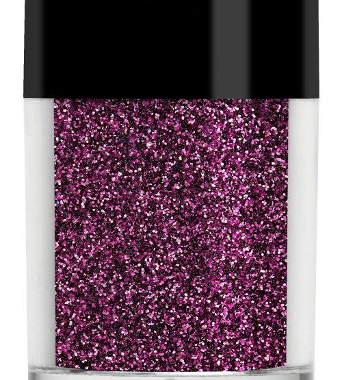 Lecenté Ultra Fine Glitter Garnet 8 gr.