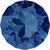 Swarovski Crystal Pixie Edge Sahara Blue 5gr._1