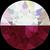 Swarovski Crystal Pixie Petite Love's Passion 5gr._1