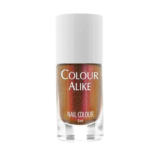 Colour Alike Stempellak 073 Taurus 8 ml
