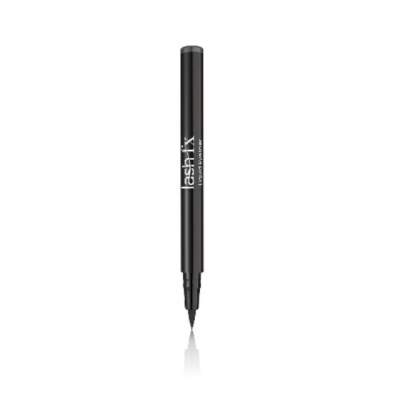 Lash FX Liquid Eyeliner French Grey