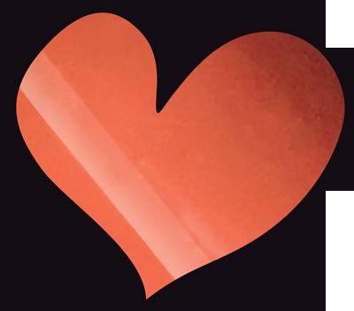 LoveNess Color Gel CG01 Pumpkin